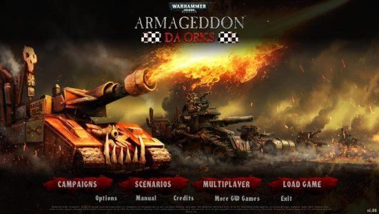 warhammer-40000-armageddon-da-orks-test-Main