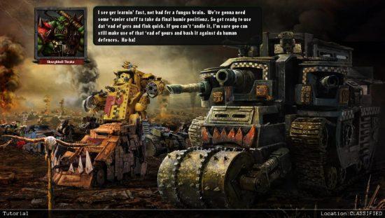 warhammer-40000-armageddon-da-orks-test-Mission