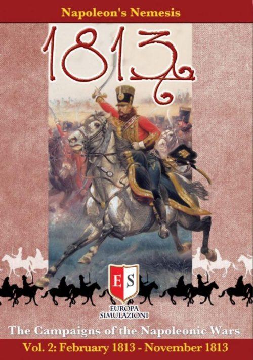 1813-napoleon-nemesis-cover