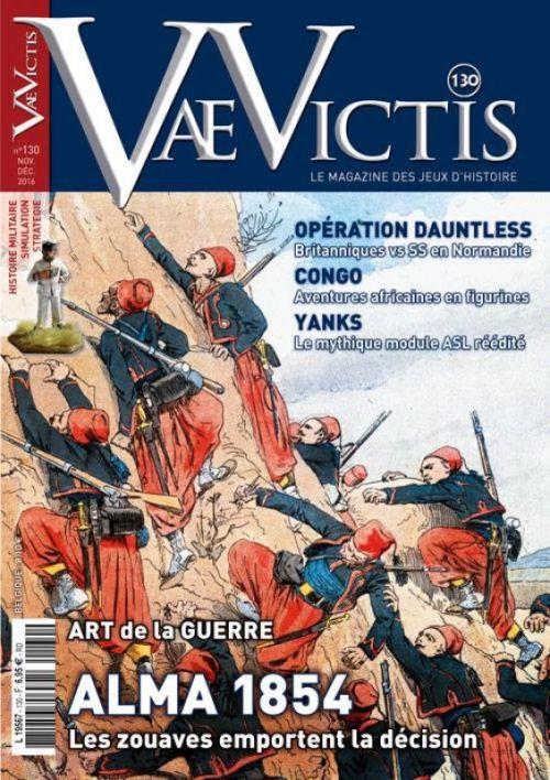 vae-victis-130