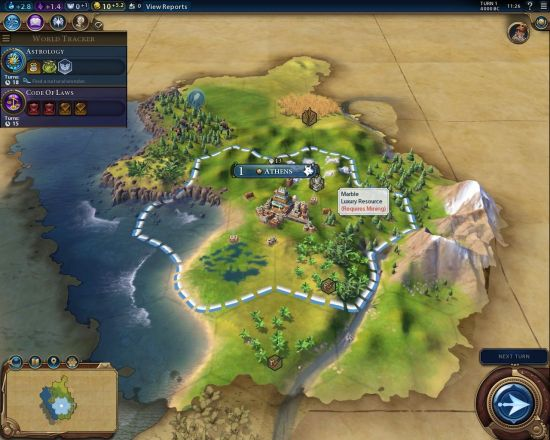 civilization-6-aar-grece-pericles-02