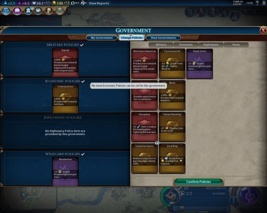 civilization-6-aar-grece-pericles-10