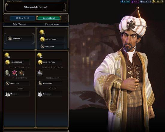 civilization-6-aar-grece-pericles-12