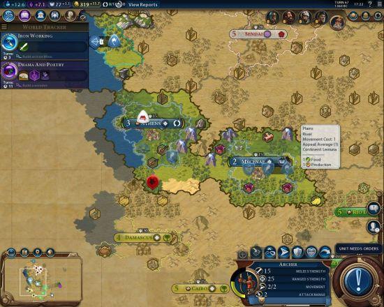 civilization-6-aar-grece-pericles-ch2-06