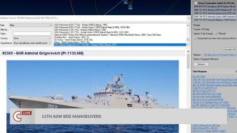 command-modern-naval-air-operation-crisis-don-new-era-1016-01