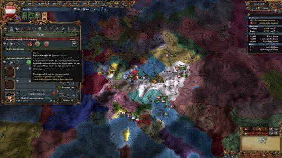 europa-universalis-iv-right-man-test-02