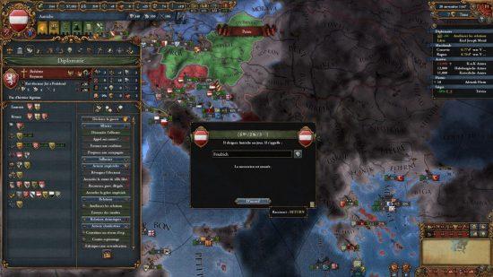 europa-universalis-iv-right-man-test-04