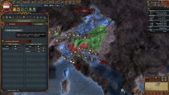 europa-universalis-iv-right-man-test-06