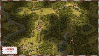 order-battle-ww2-blitzkrieg-1016-03