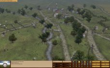 scourge-of-war-ligny-02