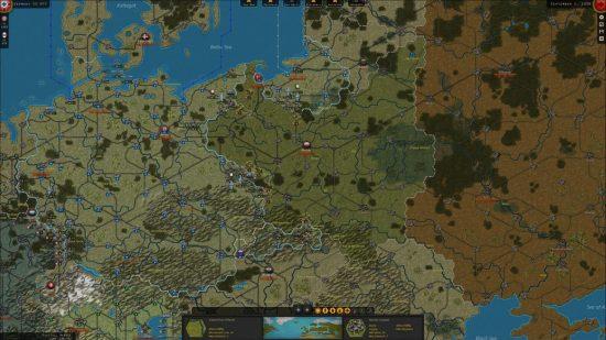 strategic-command-ww2-war-europe-aar-pologne-02