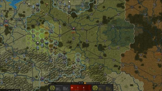 strategic-command-ww2-war-europe-aar-pologne-03b