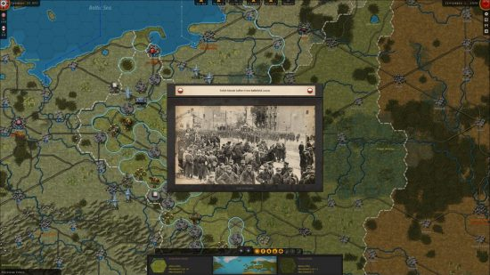 strategic-command-ww2-war-europe-aar-pologne-09
