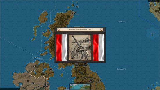 strategic-command-ww2-war-europe-aar-pologne-10