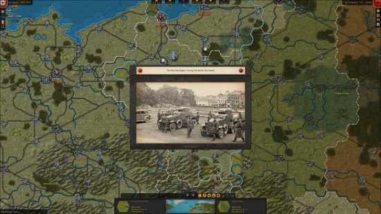 strategic-command-ww2-war-europe-aar-pologne-11
