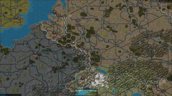 strategic-command-ww2-war-europe-aar-pologne-12