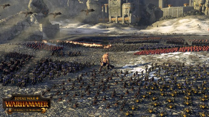 total-war-warhammer-king-warlord-dlc-07