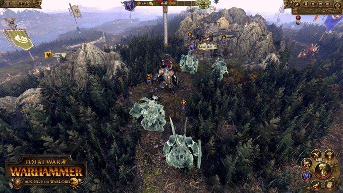 total-war-warhammer-king-warlord-dlc-09