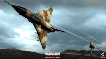 wargame-red-dragon-nation-pack-israel-1016-09