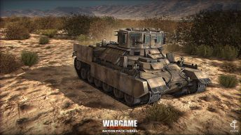 wargame-red-dragon-nation-pack-israel-1016-18