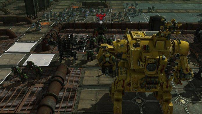 warhammer-40000-sanctus-reach-1016-02