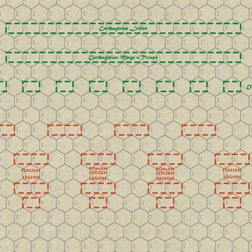 zama-map-decision-games