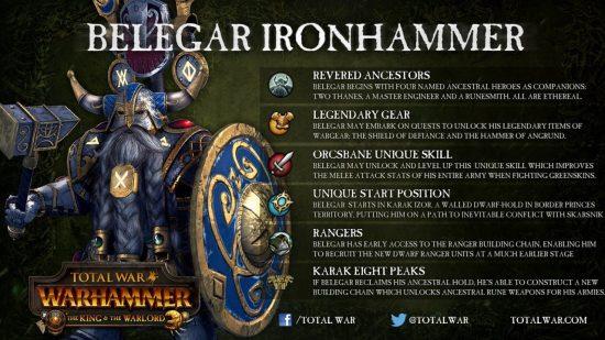 belegar-ironhammer-total-war-warhammer