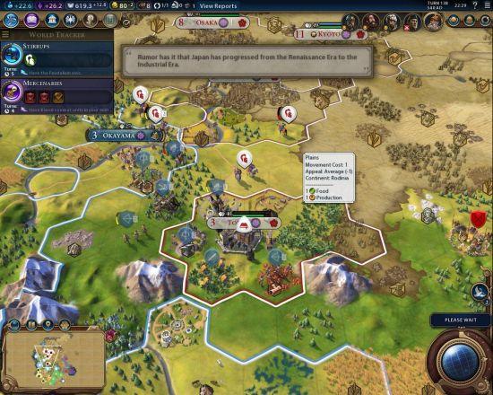 civilization-6-aar-grece-pericles-ch3-01-06