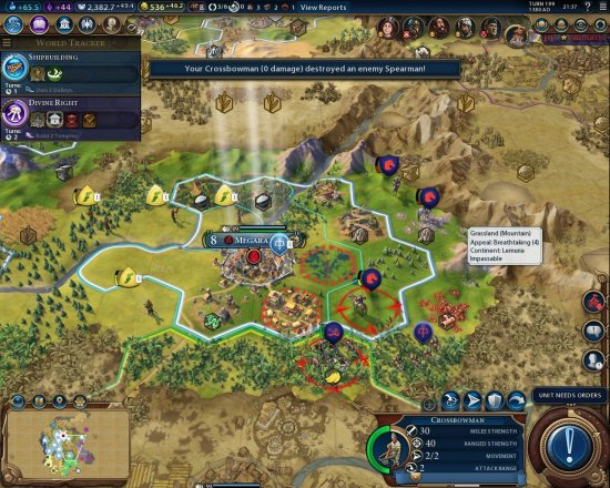 civilization-6-aar-grece-pericles-ch4-05