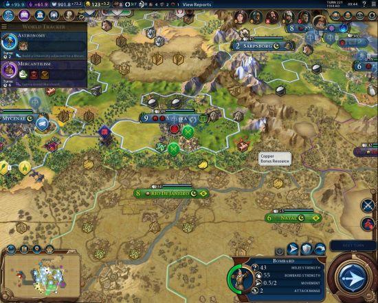 civilization-6-aar-grece-pericles-ch5b-05