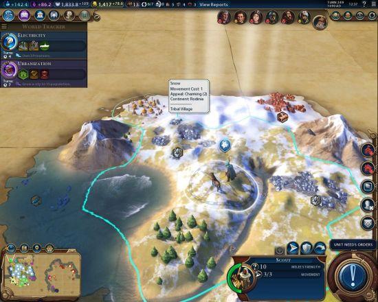 civilization-6-aar-grece-pericles-ch6-02