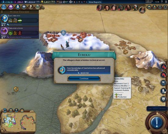 civilization-6-aar-grece-pericles-ch6-03