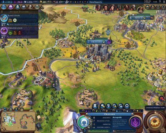 civilization-6-aar-grece-pericles-ch6-07