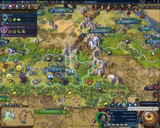 civilization-6-aar-grece-pericles-ch6-09