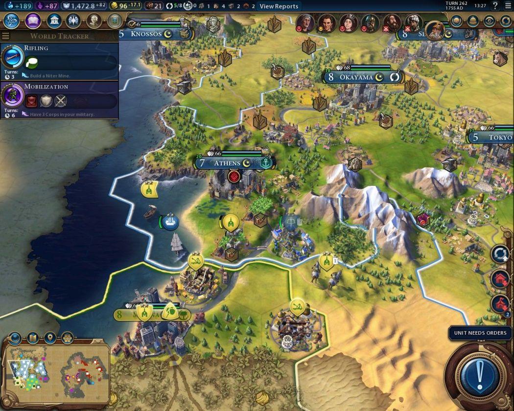 civilization-6-aar-grece-pericles-ch6-10