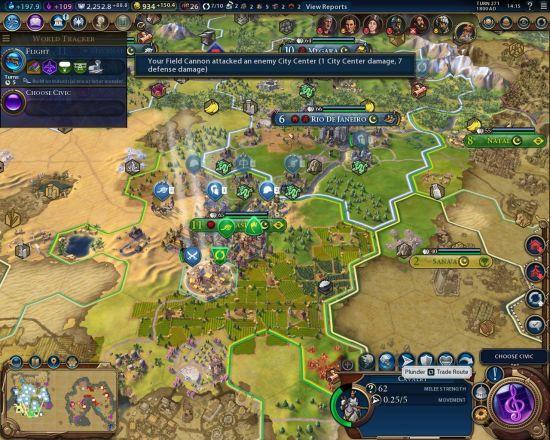 civilization-6-aar-grece-pericles-ch6-20