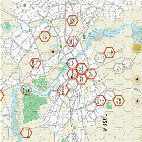 modern-war-27-map