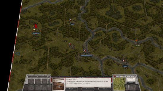 order-battle-blitzkrieg-belgique-aar-01