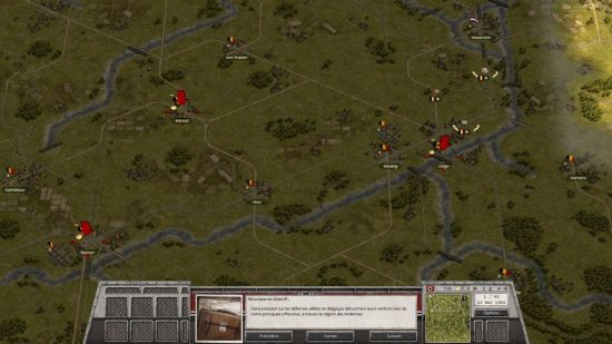 order-battle-blitzkrieg-belgique-aar-02