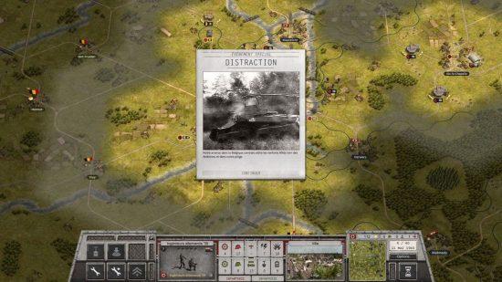 order-battle-blitzkrieg-belgique-aar-09