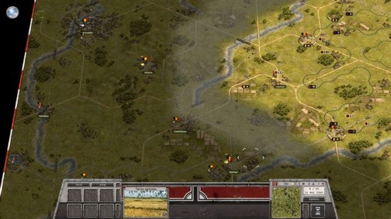 order-battle-blitzkrieg-belgique-aar-11