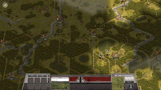order-battle-blitzkrieg-belgique-aar-12