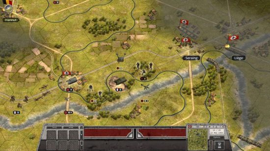 order-battle-blitzkrieg-belgique-aar-13