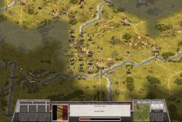 AAR Order of Battle – Blitzkrieg: assaut à l'ouest