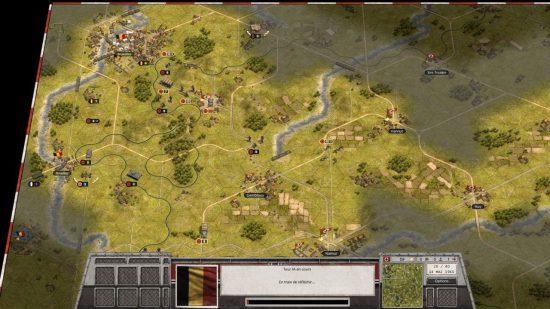 order-battle-blitzkrieg-belgique-aar-24