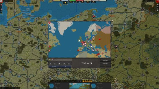 strategic-command-3-wwii-war-europe-test-02