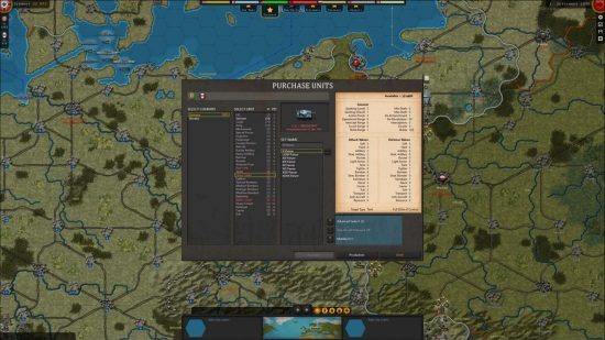 strategic-command-3-wwii-war-europe-test-03