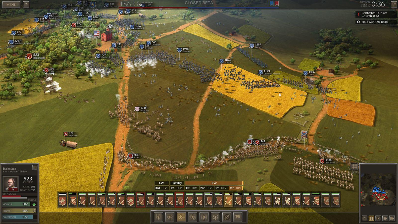 ultimate-general-civil-war-1116-12