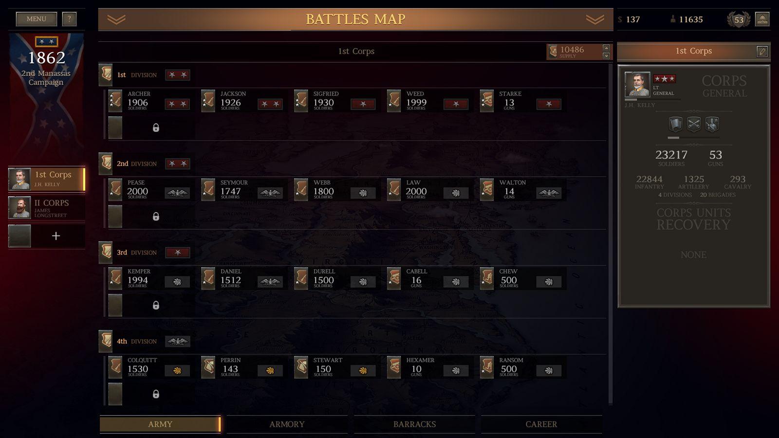 ultimate-general-civil-war-1116-18