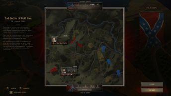 ultimate-general-civil-war-1116-20